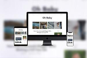 King Caliber Website Development Company in Dallas 9