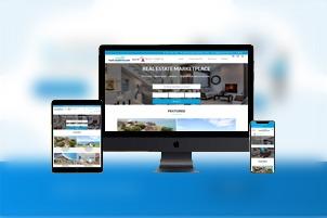 King Caliber Website Development Company in Dallas 7