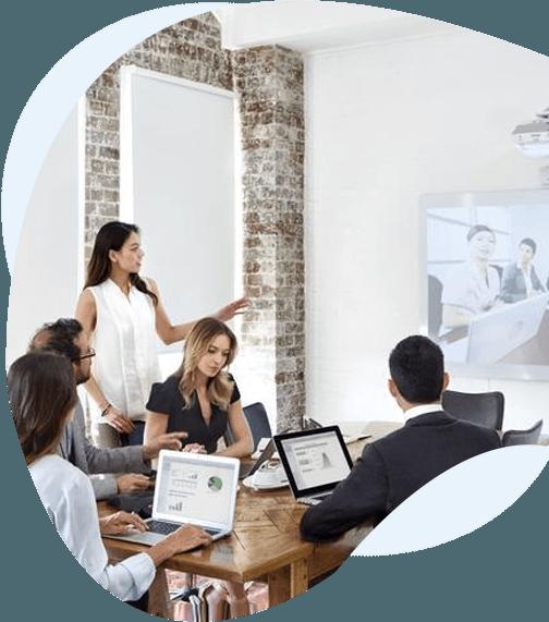 King Caliber Website Development Company in Dallas 5