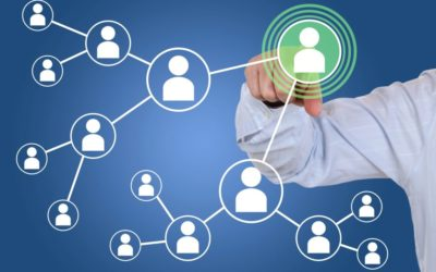 Advantage of social media marketing for small business